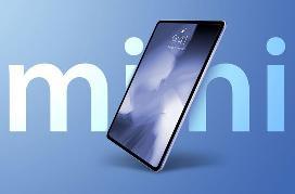 第六代iPad mini 将配置 A15芯片
