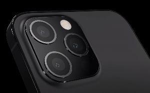 iPhone 13将在9月发布,参考iPhone12发布形式进行