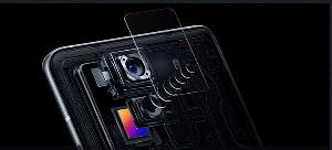 OPPO、vivo入造芯局,都将推出自研图像信号处理器