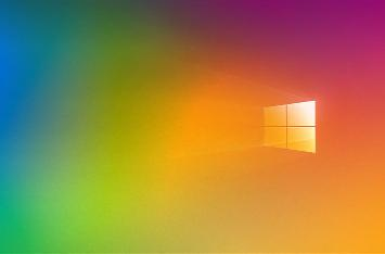 微软发布 Win 10 Build 19043.1151更新(KB5004296)