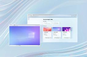 Windows 365 云电脑正式上线,可完整体验win 11/ win 10