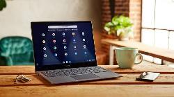 谷歌Chrome OS 92正式版发布,新增几大功能