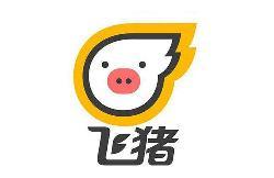 阿里巴巴首次公布生活服务版块,由高德、饿了么、飞猪组成