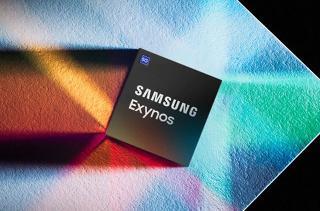 三星又一款5nm芯片发布:智能穿戴处理器Exynos W920