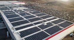 特斯拉建立电池回收生态系统,将会重新回收利用废旧电池