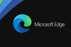 微软将为 Edge 浏览器加入标签搜索功能