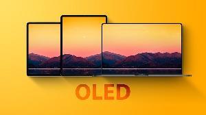 LG专门为苹果提高OLED显示屏产量,扮演越来越重要的供应商角色