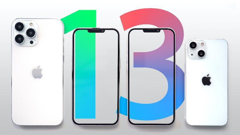凭借iPhone吸引顾客购买其它产品,但是能力有限
