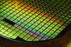 台积电3nm制程工艺量产时间推迟,iPhone14或将不会搭载