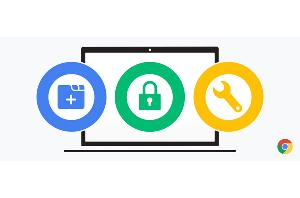 谷歌为 Chrome Beta 94 测试版加入新特性,让云游戏体验更好
