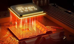 日本街头惊现CPU盲盒贩卖机,包括多款新旧CPU可以开到