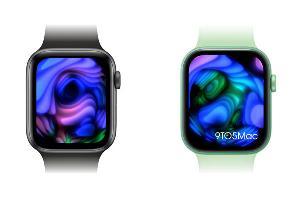 苹果将同时发布iPhone 13和新手表,但数量有限