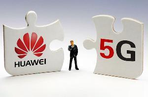 华为携行业伙伴完成全球首个5G高低频CA,为5G长期演进和发展奠定坚实基础