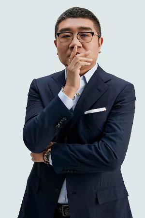 京东人事调整:京东零售徐雷任京东集团总裁,向刘强东汇报