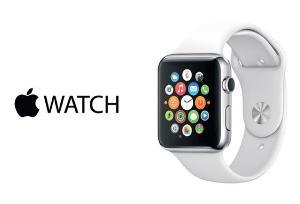 Apple Watch Series 6表带不到一年断裂,遭到用户抱怨