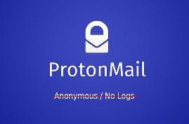 """遭用户质疑,ProtonMail 删除 """" 不收集用户IP """"相关描述"""