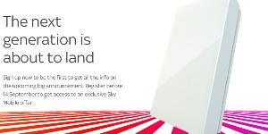 iPhone 13发布前夕,运营商极力为iPhone13做出宣传
