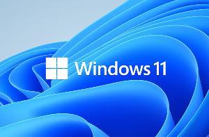 微软 Win11 测试版Build 22000.184发布