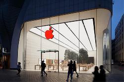 爆料:苹果将重启汽车研发项目,并开始接触零部件供应商