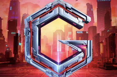 Redmi G游戏本2021正式官宣:9月22日不见不散