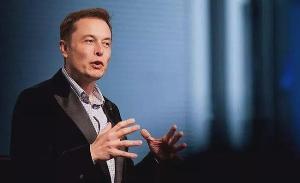 马斯克在世界新能源汽车大会称:中国汽车制造商在软件设计方面具有全球竞争力
