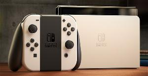 Switch新款游戏手柄专利图曝光,或将解决遥感漂移问题