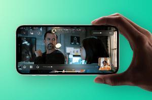 iOS 15.1 测试版新功能:同播共享(SharePlay)回归
