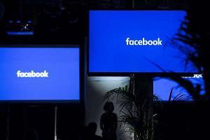 Facebook在5年中,花费130亿美元用来增强安全方面