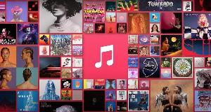 苹果推出优惠活动,将提供6个月免费Apple Music