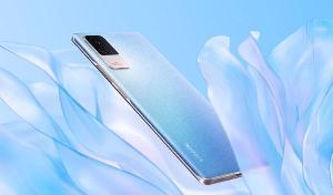 小米手机全新Civi系列推出,主打外观设计和影像