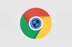 谷歌浏览器开始测试版本号达到100时是否引起网站错误