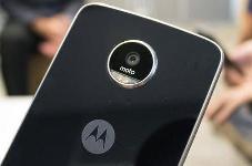 消息称摩托罗拉 G Pure手机将打造联发科Helio G25