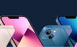 分析师称iPhone13不适合iPhone12换机,但支持更早之前的机型去更换