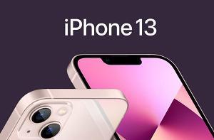 苹果发布iOS 15的第二个测试版,修复存储被无故占满BUG