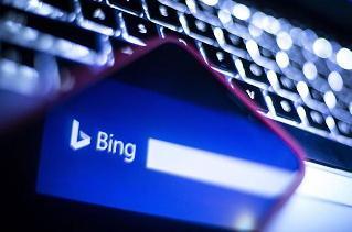 """谷歌称微软 Bing 上最受欢迎的搜索词是 """" Google """""""