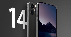 消息称iPhone14不会采用打孔屏,延续刘海屏的几率更大