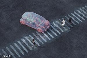 小米和百度都在上海投入了L4自动驾驶公司