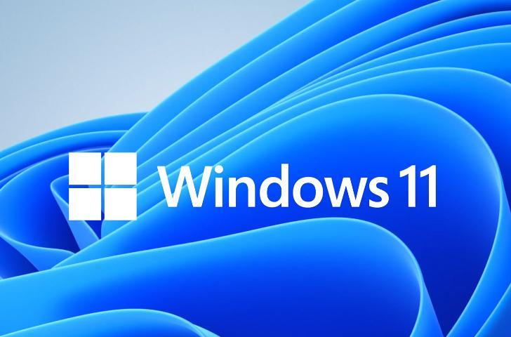 微软 Win11 正式版不兼容注册表中带有非 ASCII 字符的应用程序