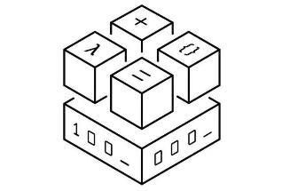华为申请注册100000立体图形商标