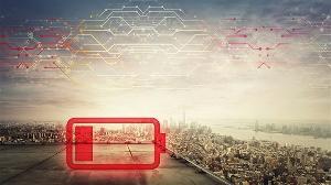 宁德时代公告,将投资废旧电池回收业务,总投资320亿