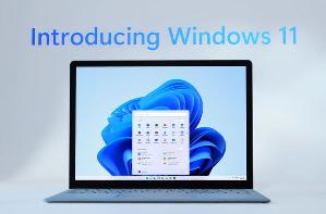 "Windows 11 ""偷渡版""依旧可获得首个 RTM 累积更新 KB5006674"