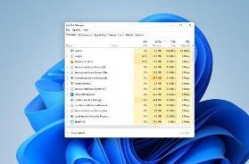 微软 Win11 Build 22000.282 Beta/Release 预览版发布
