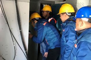 中国联通圆满完成神舟十三号载人飞船,发射通信保障任务