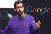 谷歌CEO:部分员工已经开始回到办公室工作