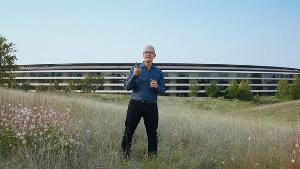 分析师称:苹果采用自研芯片后,新款MacBook Pro利润率更高