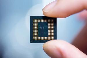 高通、联发科4nm芯片参数曝光,或将于明年上市