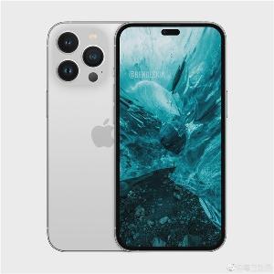 LG正在火速开发打孔屏,将提供iPhone14使用