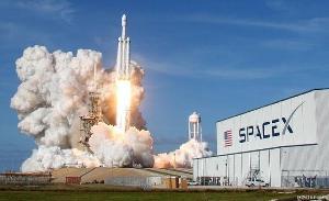 SpaceX最快将于下月开始轨道测试试飞,比预期要早