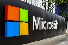 没有任何理由,微软拒绝为新的 Process Hacker 签署驱动程序