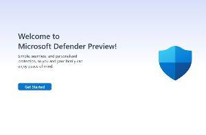 微软正在准备新版Microsoft Defender,最快本周升级!